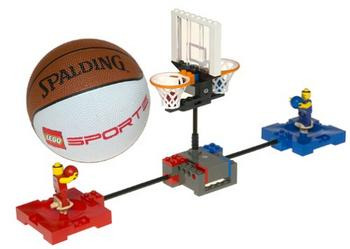 File:3430 Spin and Shoot.jpg