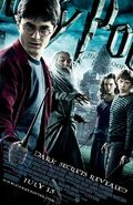 Harry potter and the half blood prince ver19-1-