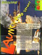 ManiaMagazineMarchApril1995-5