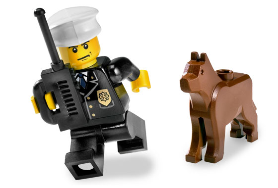 File:5612 Minifigures.jpg