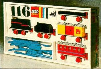 File:116-Starter Train Set with Motor.jpg