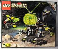 2154 Box