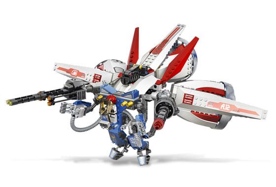 File:8106 Aero Booster.jpg