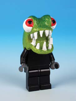 File:Atlantis Prototype Minifigure3.png