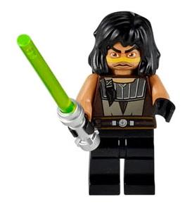 File:Lego-star-wars-minifigure-quinlan-vos-hi-res.jpg