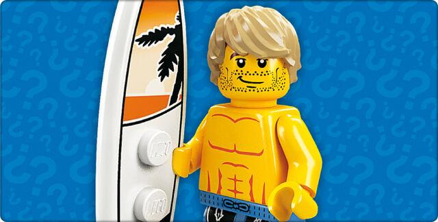 File:Surf2.jpg