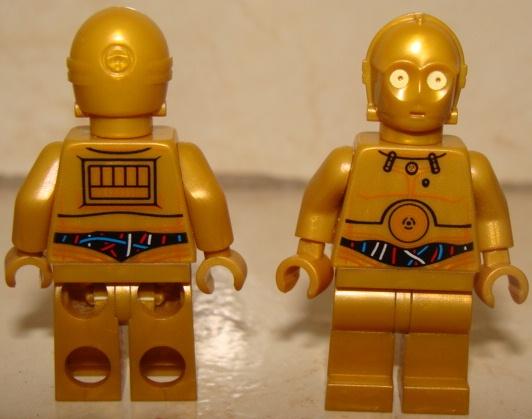 File:C-3PO 2012.jpg