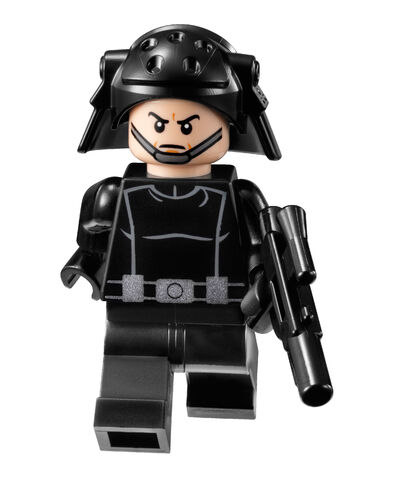 File:Death trooper.jpg