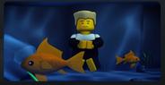 Zanefish