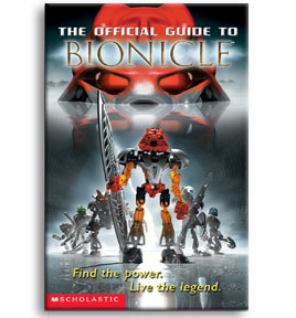 File:B156 Official Guide.png