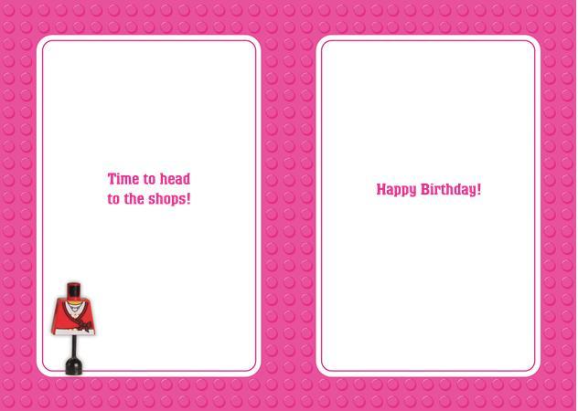 File:Card24i.jpg