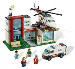 LEGO-City-4429-Helicopter-Rescue-Toysnbricks-300x276