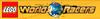 World Racers Logo