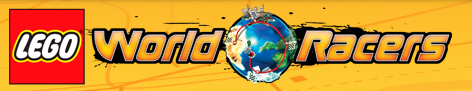 File:World Racers Logo.png