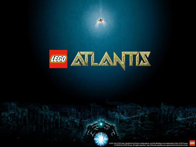 File:Atlantis wallpaper16.jpg