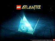 Atlantis wallpaper47