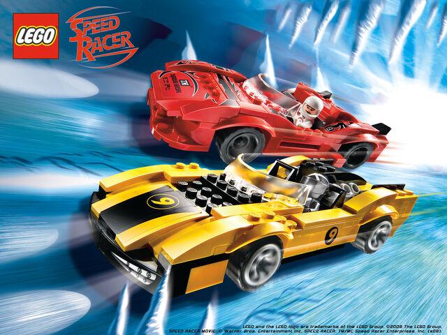 File:Speed racer wall paper4.jpg