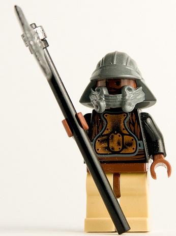File:Lando Calrissian 6210.jpg
