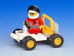 6406-Buggy