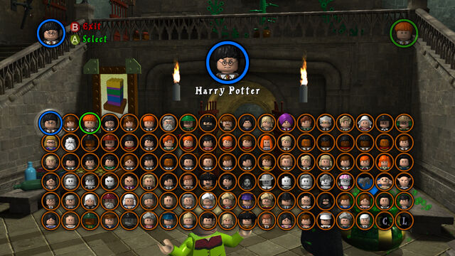 File:Characters-lego-harry-potter-years-1-4-24508052-1920-1080.jpg
