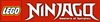 Lego Ninjago Logo.png
