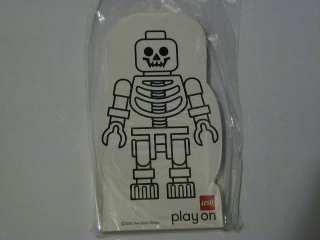 File:4229640-Memo Pad Minifig - (S) Skeleton.jpg