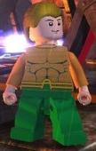 Aquamanlb2