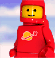 File:Spaceman.png