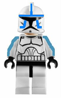 File:Lego-clone-troopers1.jpg