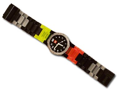 File:7386 Life on Mars Watch.jpg