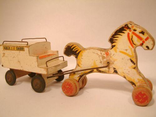 File:Paard en melkwagen 2.jpg