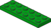 File:3795 Green.png