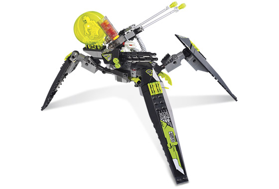 File:8104 Shadow Crawler.jpg