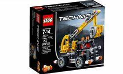 Lego-technic-2015-cherry-picker-42031