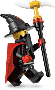 70403-wizard