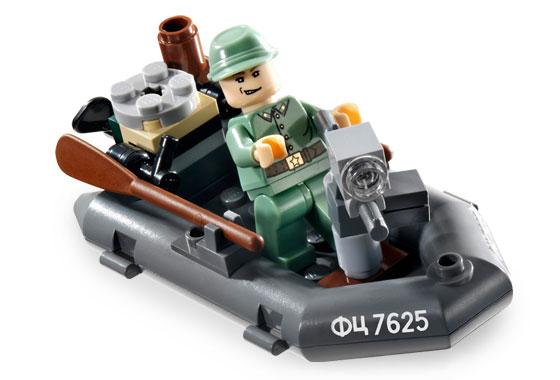 File:7625 Boat.jpg