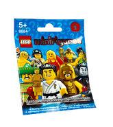 LEGO-8684-Collectable-Minifigures-Series-2-www.toysnbricks.com 2