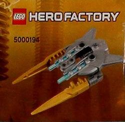 5000194-1