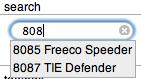 File:SearchScreenshot.png