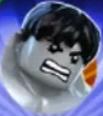 Hulk Gray