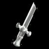 Icon narsilbrokenhandle nxg
