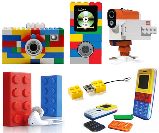 File:LEGOCAMERA.jpg