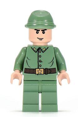 Russian Guard2