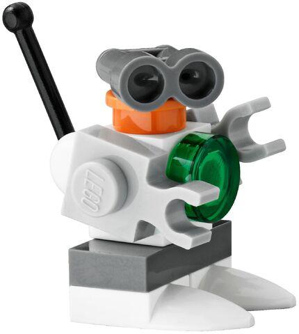 File:Friendsrobot.jpg