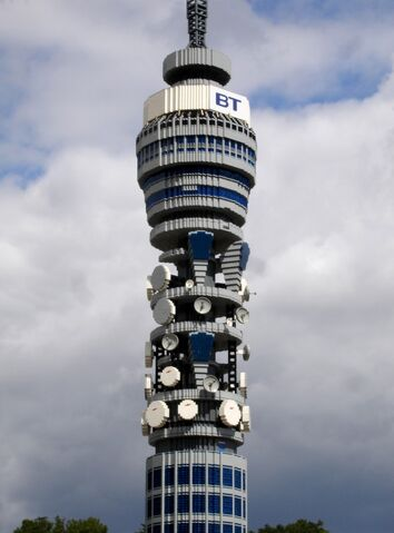 File:Lego BT Tower.jpg
