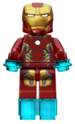 Lego Mark XLVIII