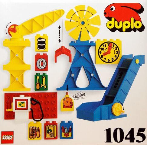 File:1045 Industrial Elements.jpg