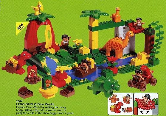 File:2604-Dino World.jpg
