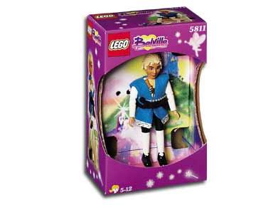 File:5811-Prince Justin.jpg