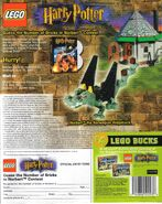 LEGOMagazineMayJune2002-31